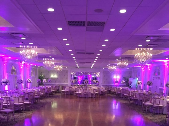 Tmx 1522555322 E9917dc745142c6e 1522555320 Bc8ee2becd56fd6a 1522555319524 10 IMG 1338 Feasterville Trevose, PA wedding venue
