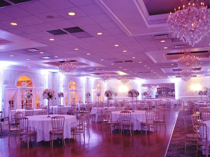 Tmx 1522555342 0f52b37ab84c2650 1522555341 507e3c18279aee37 1522555339660 12 DSC 0454 Feasterville Trevose, PA wedding venue