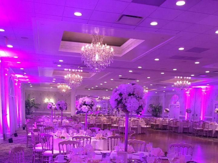 Tmx 1522555378 C17a70a375030b49 1522555376 119d3da6b6591ad9 1522555374866 13 IMG 1343 Feasterville Trevose, PA wedding venue