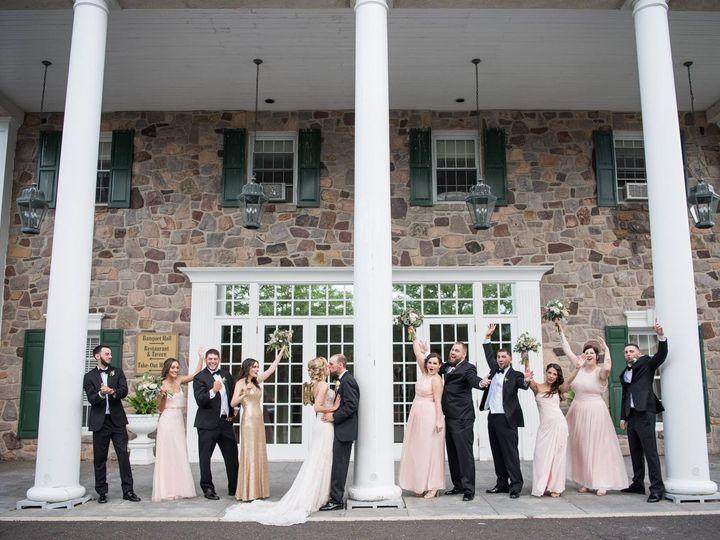 Tmx 1522555395 Fcd75ffeaff53515 1522555394 B9de5d093403e2ea 1522555393649 14 IMG 0239 Feasterville Trevose, PA wedding venue