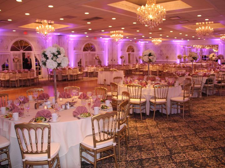 Tmx 1522555434 72a02de449d8989f 1522555432 75b226745b04c78c 1522555430319 16 IMG 1056 Feasterville Trevose, PA wedding venue