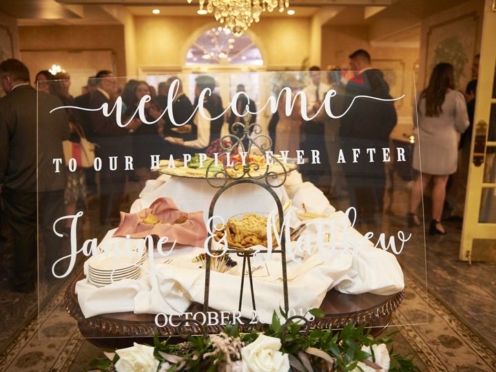 Tmx Janinematt 0376 51 38826 Feasterville Trevose, PA wedding venue