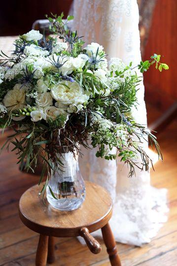hannah joey bouquet karen sigler photography 215x215 51 968826