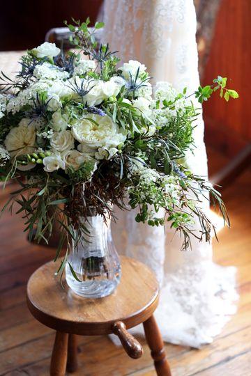 hannah joey bouquet karen sigler photography 768x1152 51 968826 161066448877514