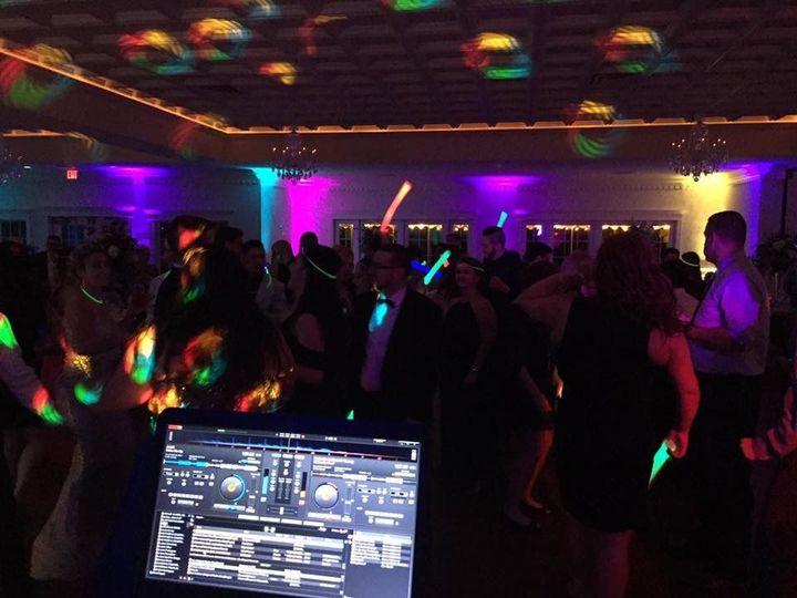 4e2b29a28985acbc 1494897255377 dance floor