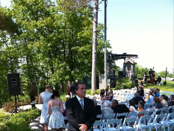 Tmx 1337807824510 AlexFishandHomestead2011026 Palm Harbor, FL wedding officiant