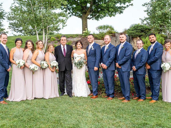 Tmx 47684694 10101502424078988 699579395752329216 N 51 109826 Palm Harbor, FL wedding officiant