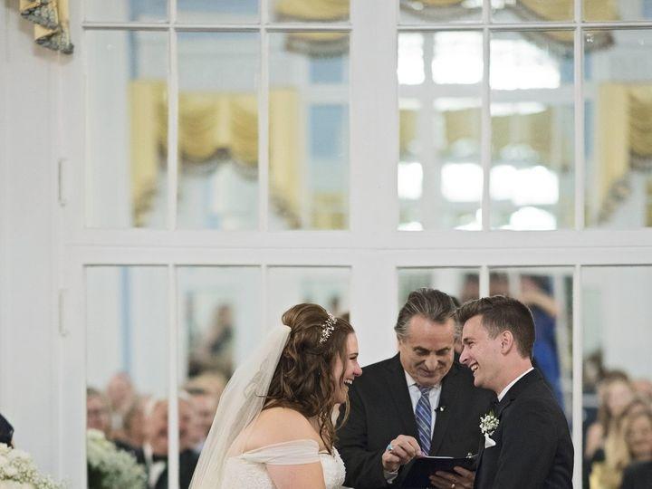 Tmx Amway Grand Photo 51 109826 Palm Harbor, FL wedding officiant