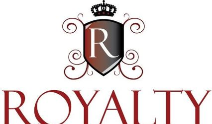 Royalty Chauffeur Services 1