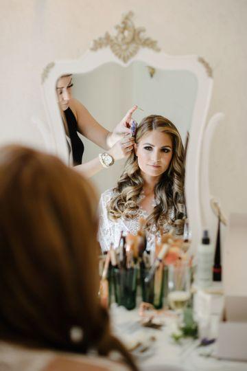 814601ae436d4f2a Lara Wedding Hair 011