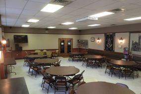 Dormont-Whitehall Lodge #684