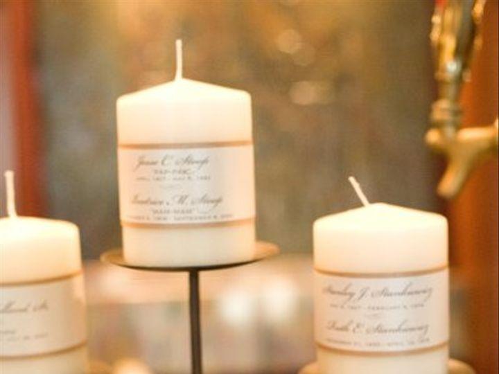 Tmx 1239295268718 EAB2651 Jackson, New Jersey wedding invitation