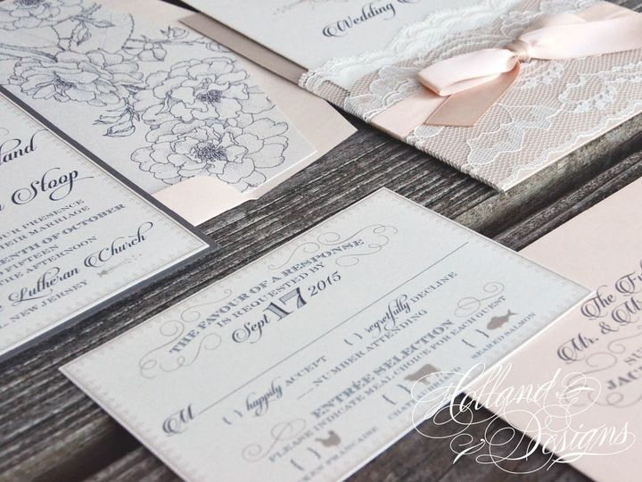 Tmx 1452798143936 Wwinvite2 Jackson, New Jersey wedding invitation