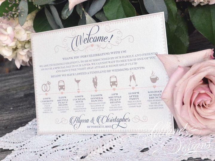 Tmx 1452798272073 Wwinvite3 Jackson, New Jersey wedding invitation