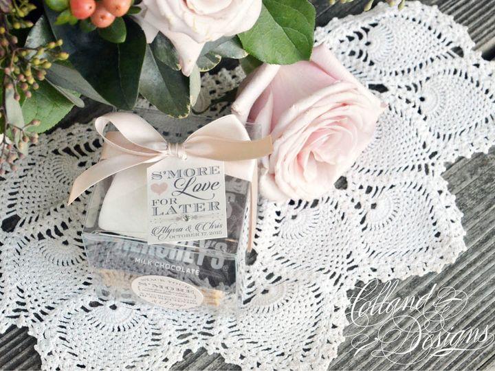 Tmx 1452798328785 Wwinvite5 Jackson, New Jersey wedding invitation