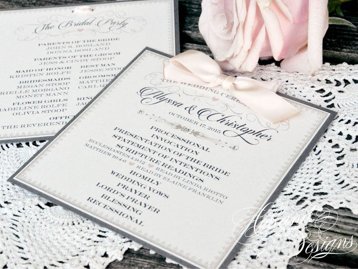 Tmx 1452798808671 Wwinvite5b Jackson, New Jersey wedding invitation