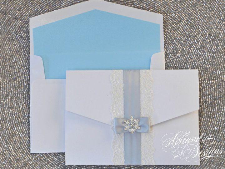Tmx 1452799369846 Wwinvite6 Jackson, New Jersey wedding invitation