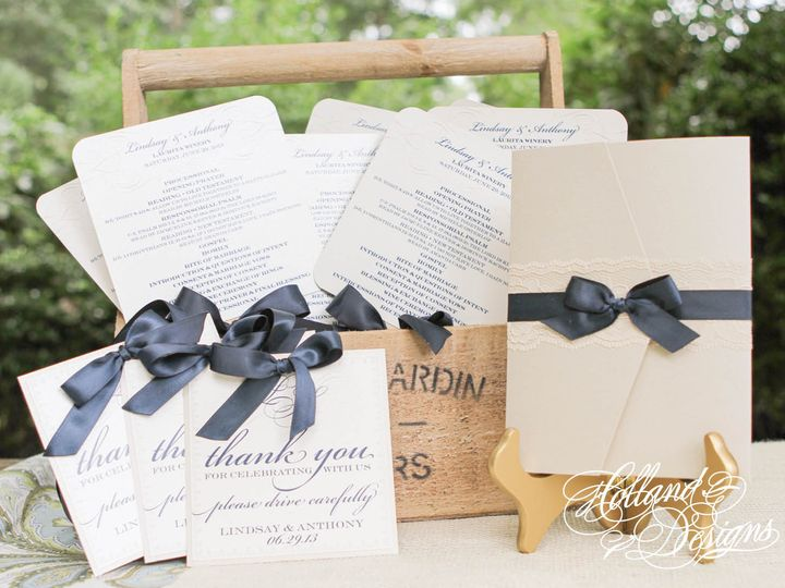 Tmx 1452800749923 Wwinvite20 Jackson, New Jersey wedding invitation