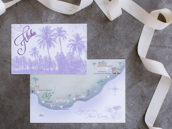 Tmx 0222186x00090 51 360926 San Diego, California wedding invitation