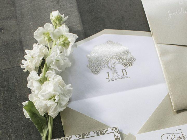 Tmx 1956 180707 8769 51 360926 San Diego, California wedding invitation