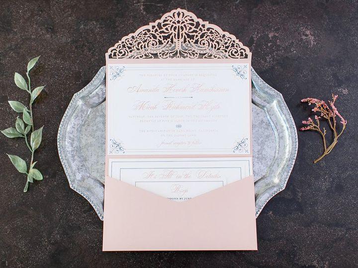 Tmx Whimsiqueamandamicah 103 51 360926 San Diego, California wedding invitation