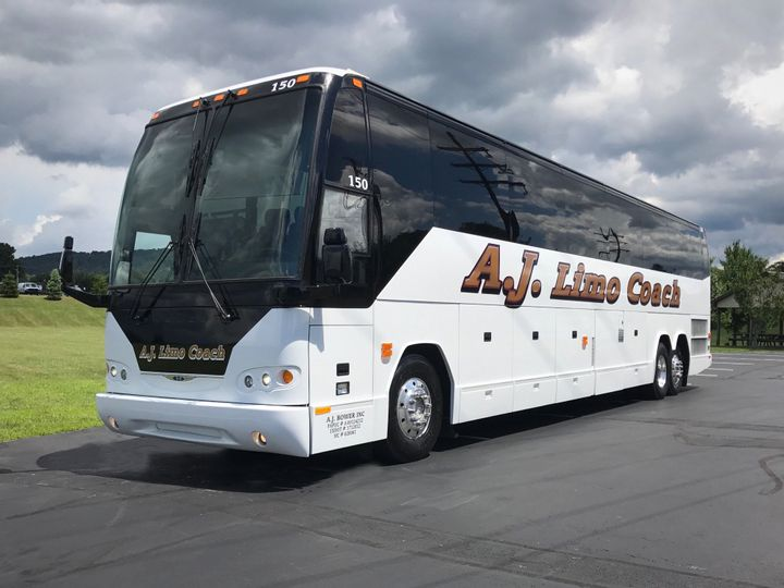 Tmx 2 2 51 660926 Berwick, PA wedding transportation