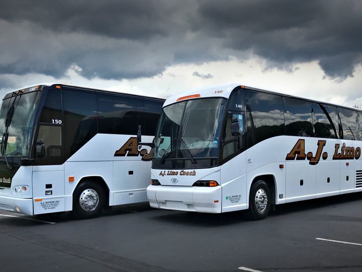 Tmx 951f05bf 3 51 660926 Berwick, PA wedding transportation