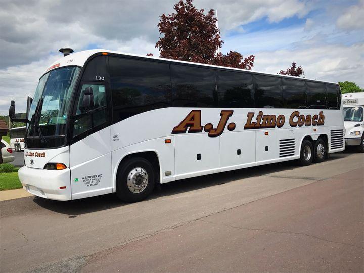 Tmx Img 4873 51 660926 Berwick, PA wedding transportation