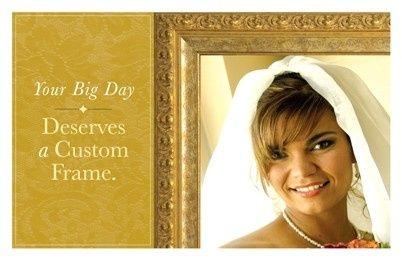 Tmx 1392496924343 Your Big Da Fond Du Lac wedding favor