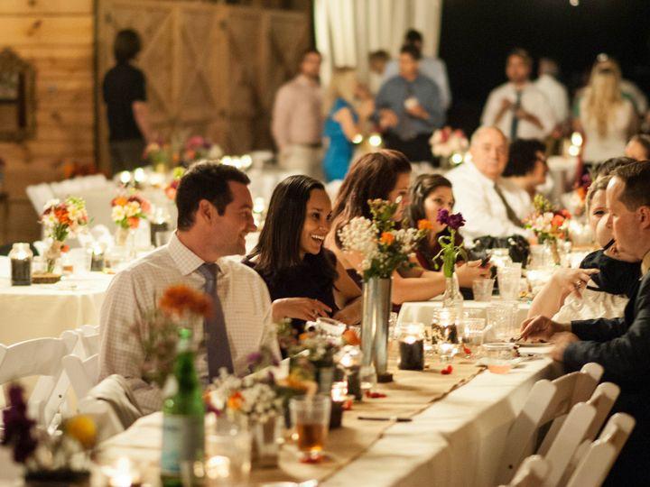 Tmx 1401301737585 Dinner In The Bar Dawsonville wedding venue