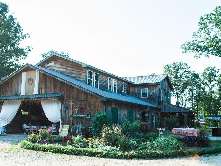 Tmx 1465395734080 Dsc0224 Dawsonville wedding venue