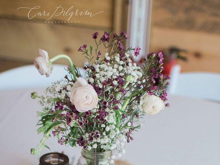 Tmx 1465395941253 130870514553378513367862887187071976045609o Dawsonville wedding venue