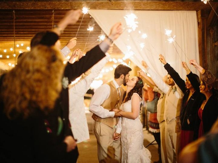 Tmx 1465396200583 1214159210608713872790345810748851086818986n Dawsonville wedding venue