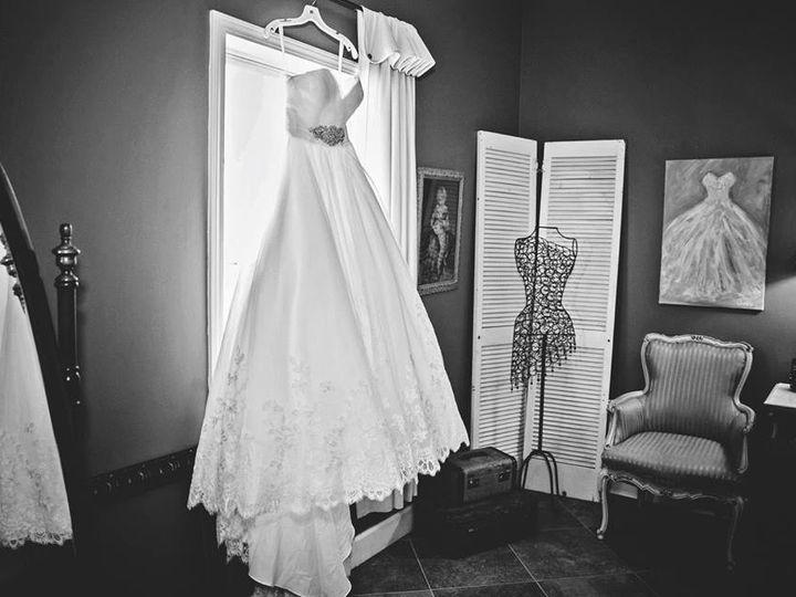 Tmx 1465396212608 125102409572400676632413813949345200432121n Dawsonville wedding venue