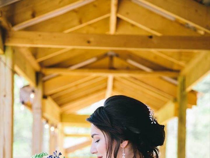 Tmx 1465396220245 1252417510232033377335806387053492561628533n Dawsonville wedding venue