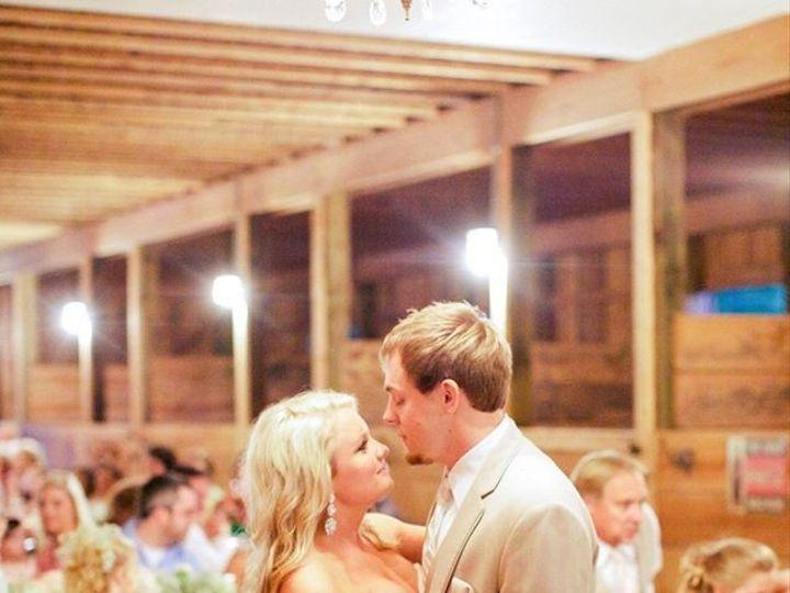 Tmx 1465396226488 1265741710447658055671241716085868419470770o Dawsonville wedding venue