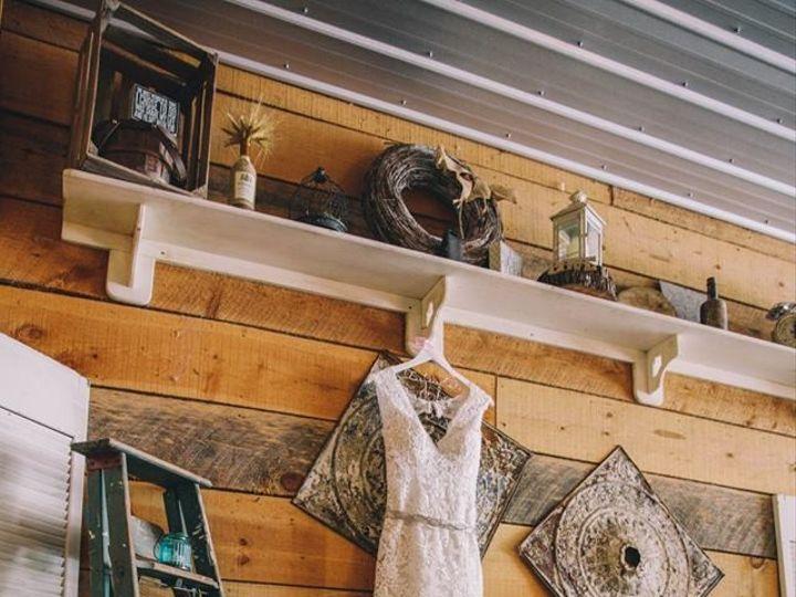 Tmx 1465396276441 1313887210304786536727157752182396985957469n Dawsonville wedding venue