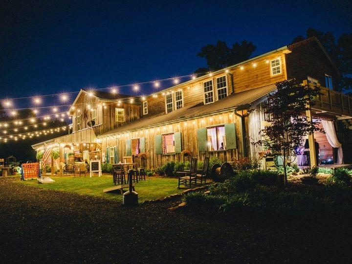 Tmx 1465396286287 1315184310304789503393525295695750443084751n Dawsonville wedding venue