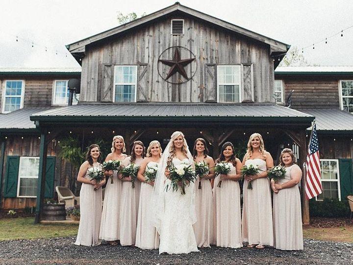 Tmx 1465396295706 1322685911120979455005763474984840217268756n Dawsonville wedding venue