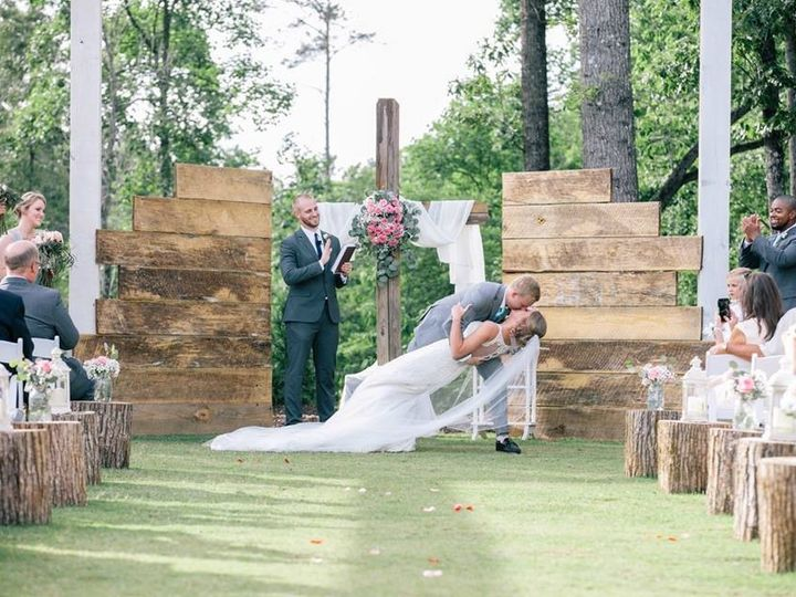 Tmx 1476374112743 1333596410478946785977796344258927937842862n Dawsonville wedding venue