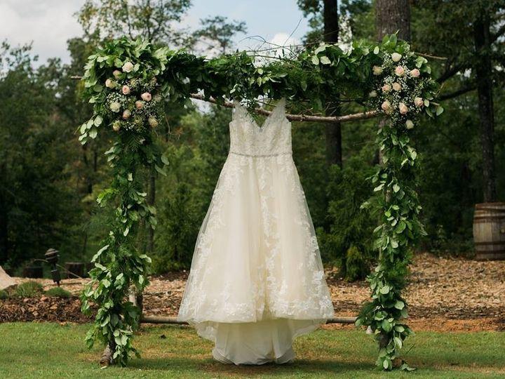 Tmx 1476374131255 1406806717567945878665443176284218360027701n Dawsonville wedding venue