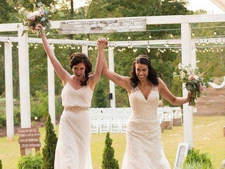 Tmx 1492021990088 152533155994035469185884752261599400558592n Dawsonville wedding venue