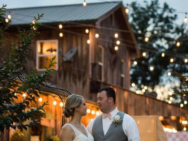 Tmx 1492022045864 Img2098 Dawsonville wedding venue