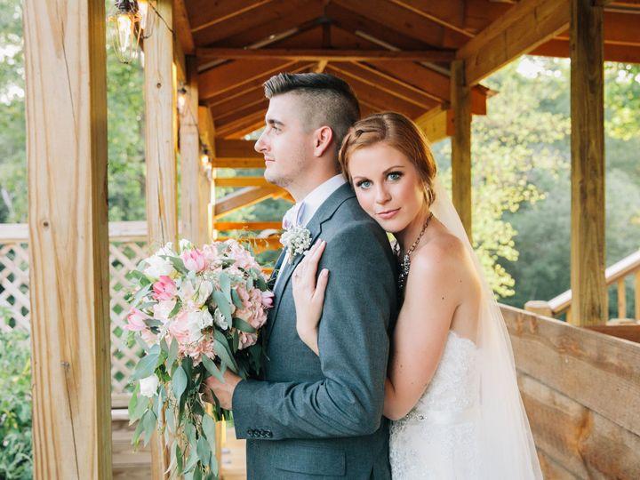 Tmx 1492028101144 2u1a6243 Dawsonville wedding venue