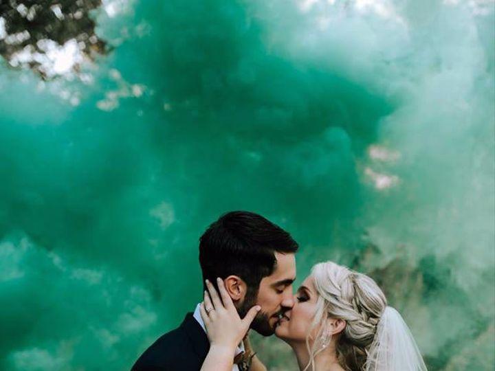 Tmx 19437542 1499776733399360 6431961007274162728 N 51 690926 1570547378 Dawsonville wedding venue