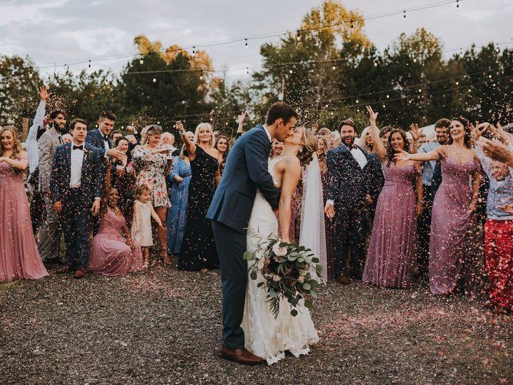 Tmx Confetti 51 690926 1562083806 Dawsonville wedding venue
