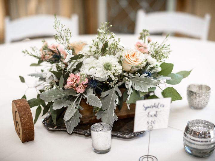 Tmx Derekjenn 370 51 690926 1562084054 Dawsonville wedding venue