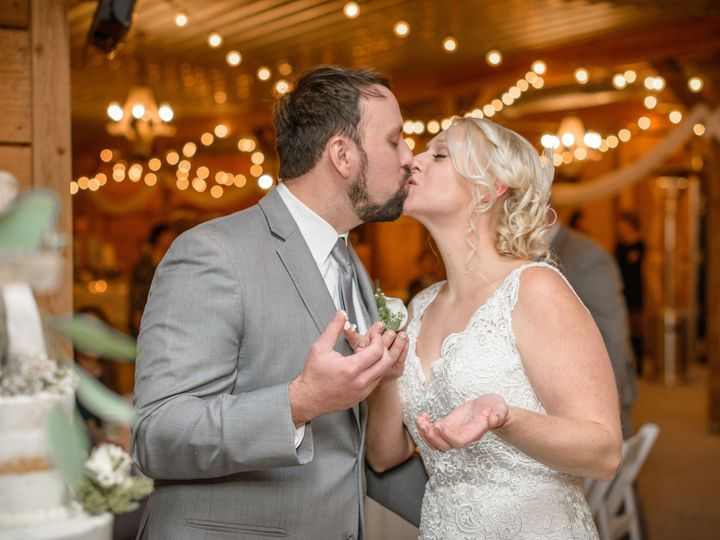 Tmx Derekjenn 440 51 690926 1562084051 Dawsonville wedding venue