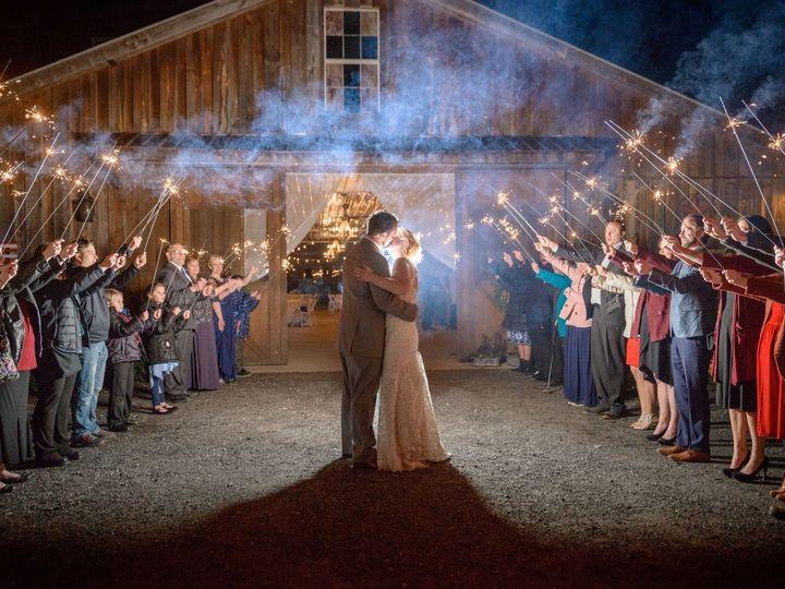 Tmx Derekjenn 496 51 690926 1562084030 Dawsonville wedding venue