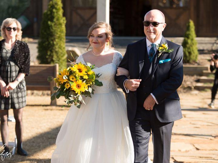 Tmx Highgravityphotography Cold Creek Farm Wedding 623 51 690926 1562084093 Dawsonville wedding venue